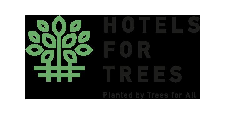 Logo-TFA
